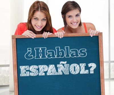 španščina