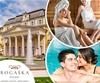 Grand Hotel Rogaška
