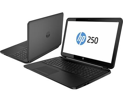 Prenosnik HP 250 G2, 15,6