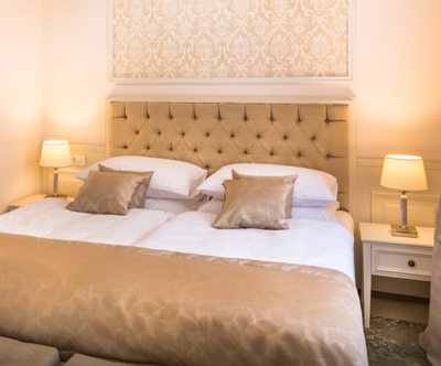 opatija, remisens premium grand hotel palace