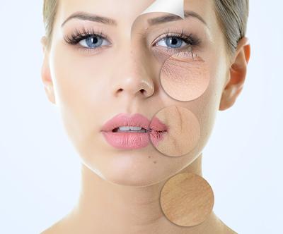 Vrhunski nekirurški lifting obraza in vratu MED VISAGE
