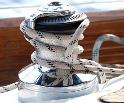 tečaj za voditelja čolna