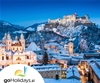 pravljični Salzburg