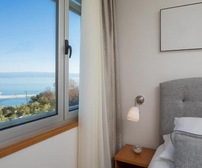 Hotel Pax 3*, Split