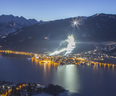 Adventna Tirolska, izlet