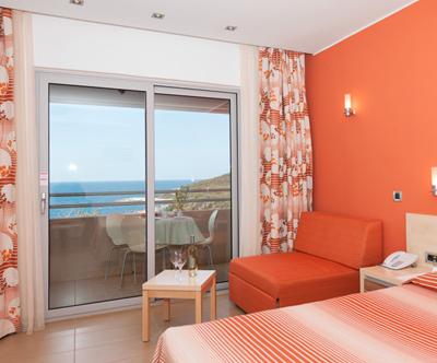 Resort Belvedere 4* Vrsar
