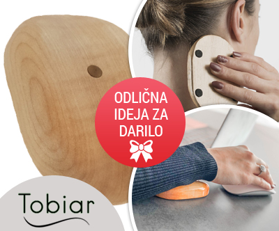 Tobiar