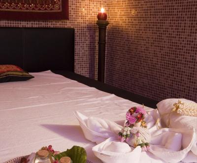 Dnevni pocitek (2h) v zasebni sobi, Hotel Medno 3*