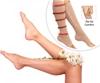 kompresijske nogavice