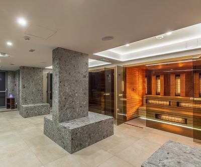 Hotel Malin 4*, Krk