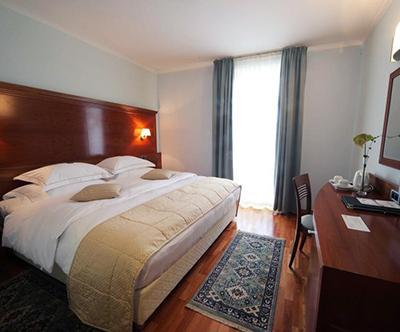 Best Western Premium Hotel Lovec