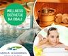 Wellness Adria Ankaran
