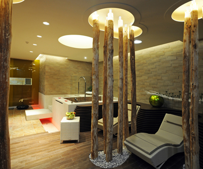 Popoln ADVENTNI oddih v Remisens Hotelu Marina 4*