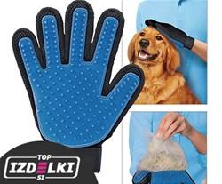 Pet Glove