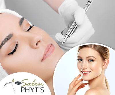 salon Phyt's