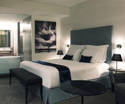 Mind Hotel Slovenija