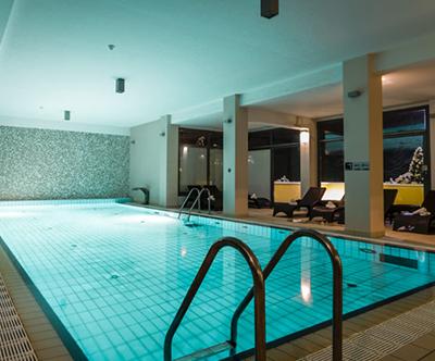 Hotel Trakošcan 4*
