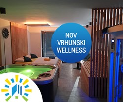 Wellness Sunrise Banovci