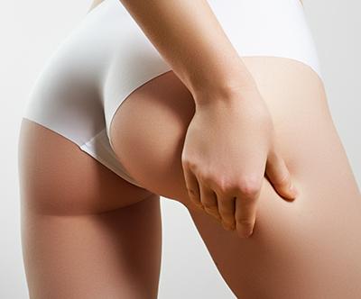 program za popolno telo