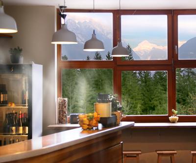 2-dnevni SKIPASS Julijske Alpe; Hotel Boka 3*
