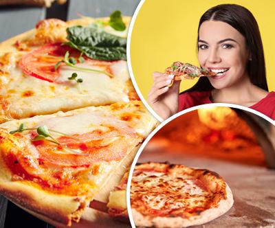 Pizzerija Elba