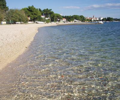 sani tours, biograd na moru