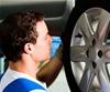 menjava pnevmatik