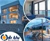Apartmaji Di Blu