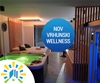 Wellness Sunrise Banovci
