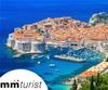 4-dnevni organiziran izlet z M&M Turist!