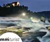 3-dnevni organiziran izlet v Švico z M&M Turist!