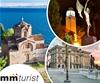 Biseri Makedonije in Ohrid, 6 dni