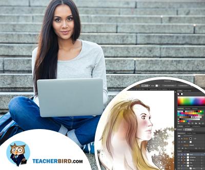 Spletni tecaj programa Adobe Illustrator CS6