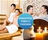 2-urni zasebni zakup wellness prostora za 2 osebi