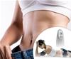 Tretma oblikovanja telesa z IPULSE LASERJEM