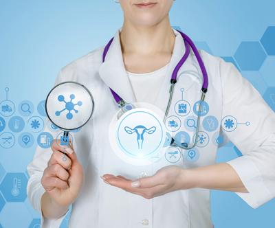 Poliklinika Veritas: sistematski in ginekološki pregled