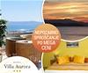 Hotel Villa Aurora 3*, Crikvenica: oddih s polpenzionom