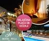 Hotel Pula 3*, Istra: pocitnice s polpenzionom za 2