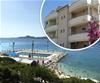 Vila Angie, Biograd na Moru: apartmaji v Dalmaciji