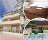 Apartmaji The Residence 4*, Šibenik: soba Shabby Chic