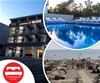 Nepozabni oddih v hotelu Scandinavian Home Of Ulcinj