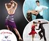 Havana Dance Studio, CELOLETNI tecaj salsa latino
