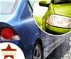 Avtocenter Zvezda: cišcenje vozila, pranje podvozja