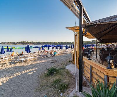 Hotel Koral 3*, Medulin: poletne pocitnice