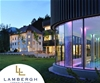 Lambergh Chateau & Hotel 4*, Begunje: wellness paket