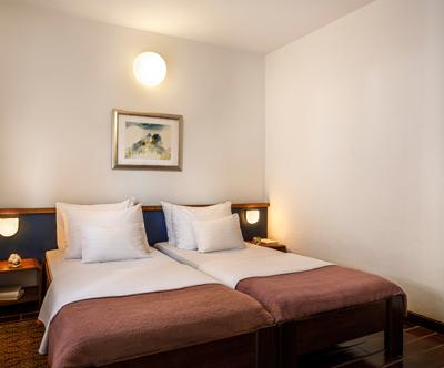 Trim Sunny Apartments by Valamar, Hvar: 3-dnevni oddih