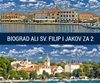 Apartmaji Biograd na Moru, Sv. Filip i Jakov
