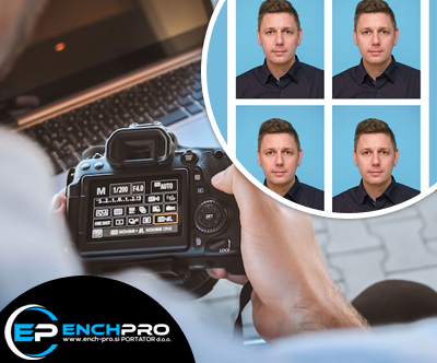 Privlačne, profesionalne fotografije!...