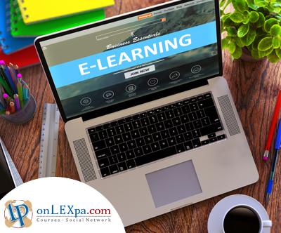 Online tecaj Worda, Excela in PowerPointa 2010