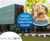 Hotel Cubis 3*: turistični bon